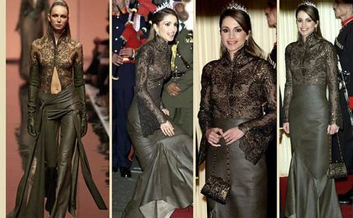 Rania-de-Jordania-vestido-Elie-Saab