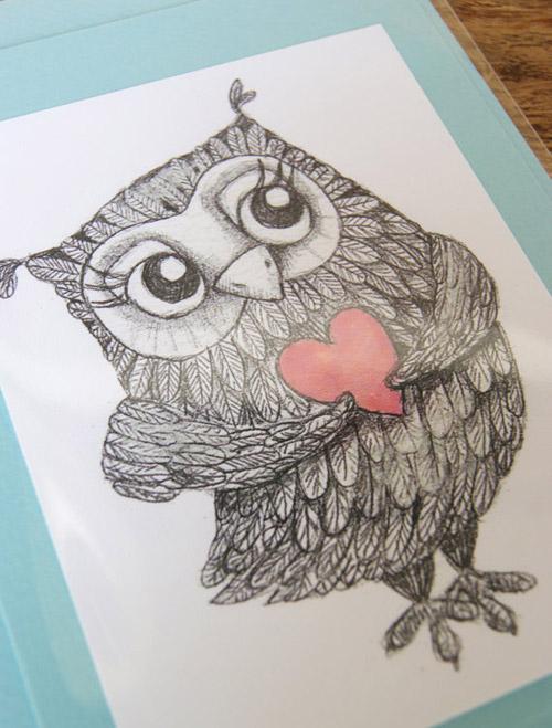 Suzy-valentine-card2