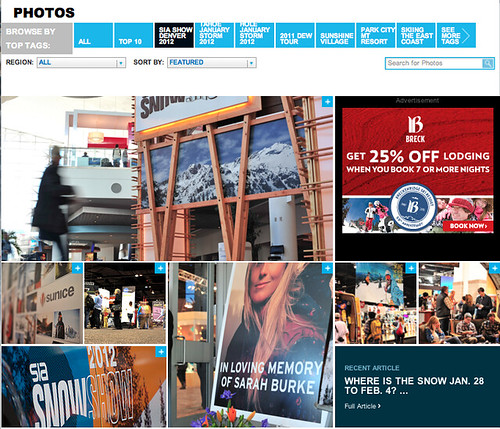 Screen shot 2012-01-27 at 10.42.50 AM