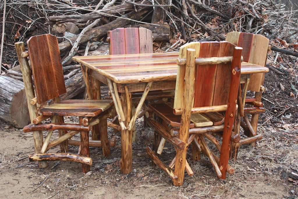 Rustic furniture houston - Rustic furniture houston for complete home furnishing ...