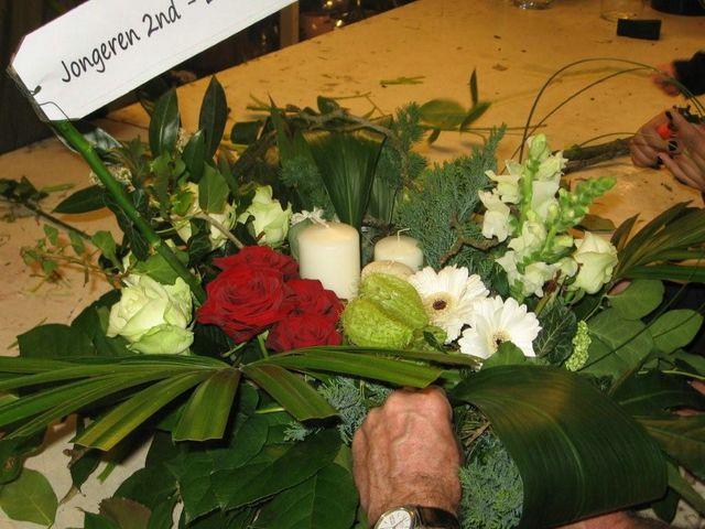 bloemstukken-dodenherdenking_HW