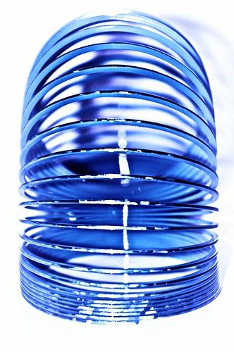 01-29-12 Slinky by roswellsgirl