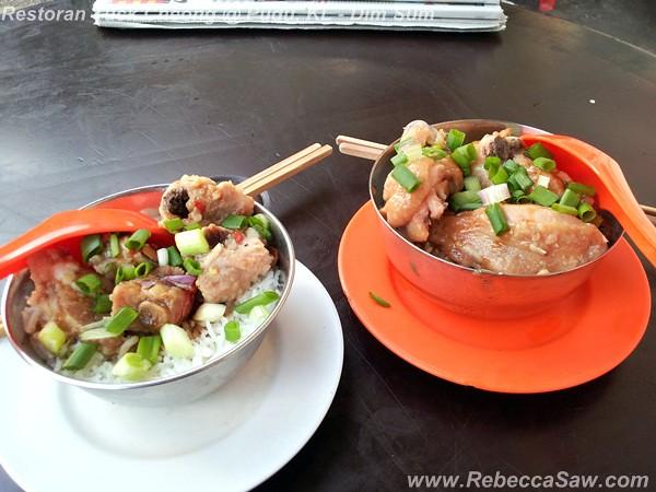 restoran tuck cheong, pudu kl - dim sum.28