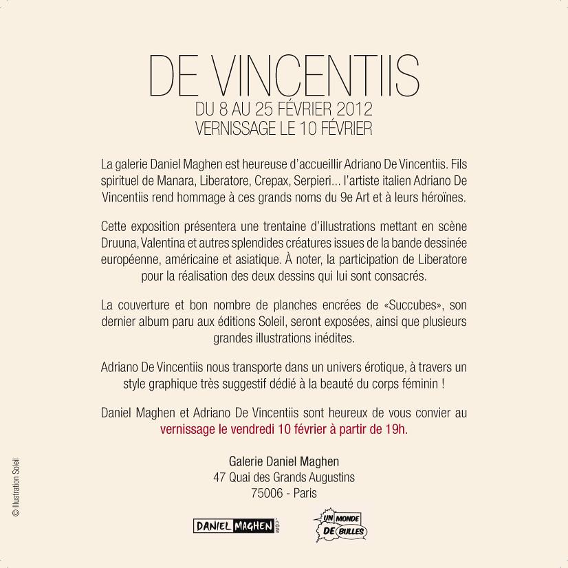 devincentiis[2]-120