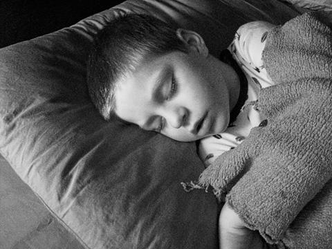 sleepingbaby1-0112