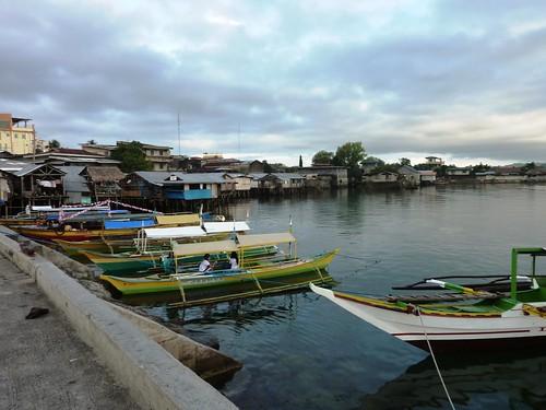Masbate-Masbate City (12)
