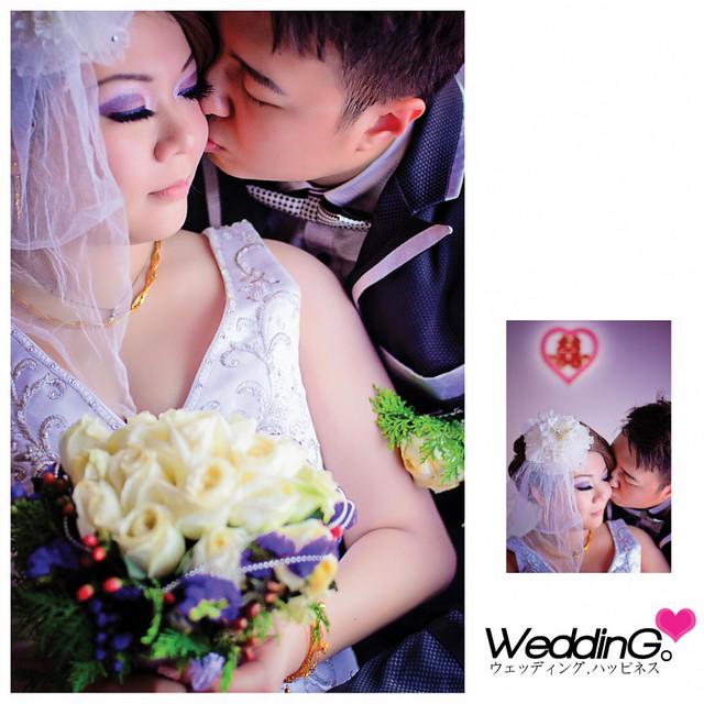 Valence & Mavis Wedding37