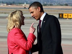 Jan-Brewer-and-Barack-Obama-620x489-430x320
