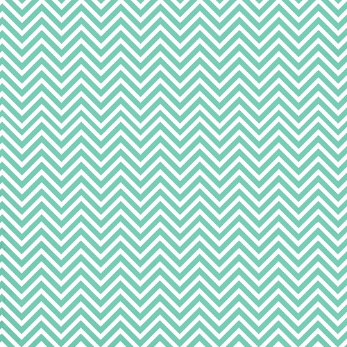 9 blue raspberry_TIGHT_CHEVRON melstampz