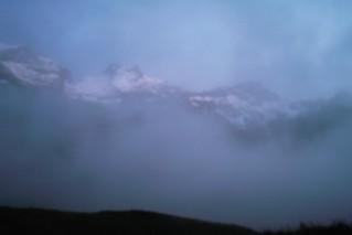 6809899081 f761f89f30 n Alpen