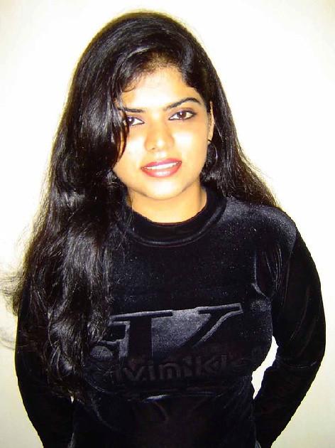neha nair-22 | Flickr - Photo Sharing!