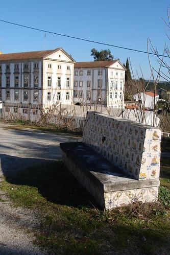 mountain portugal montagne sierra serra montanha serradaestrela sanatório