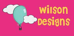 wilsondesigns