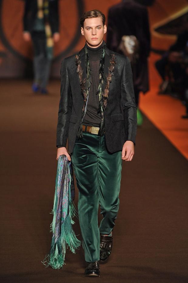 Tim Meiresone3039_FW12 Milan Etro(fashionising.com)