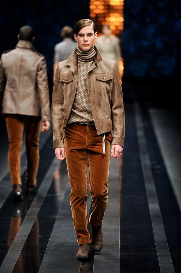 Tim Meiresone3044_FW12 Milan Canali(fashionising.com)