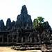 Angkor Thom-2