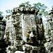 Angkor Thom-2-17