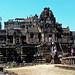 Angkor Thom-2-22