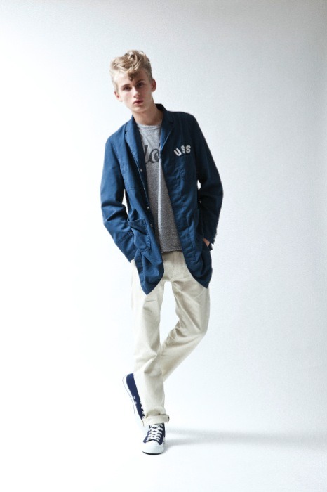 Jordan Taylor0022_URSUS BAPE SS12(Fashionsnap)