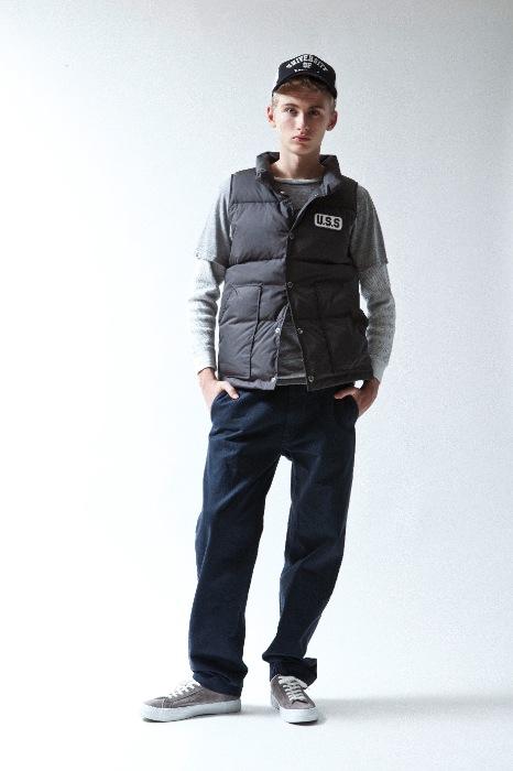 Jordan Taylor0032_URSUS BAPE SS12(Fashionsnap)