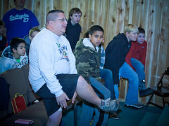2012 Hartland Junior Winter Camp 210