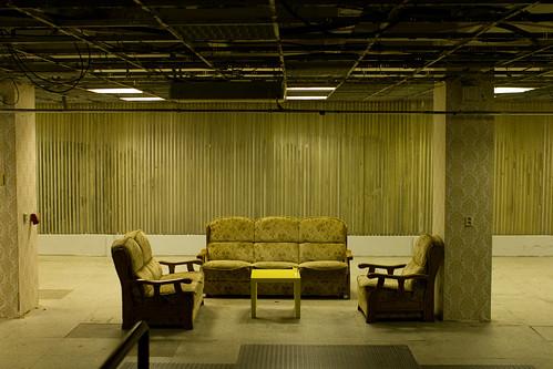 Galerie Divus