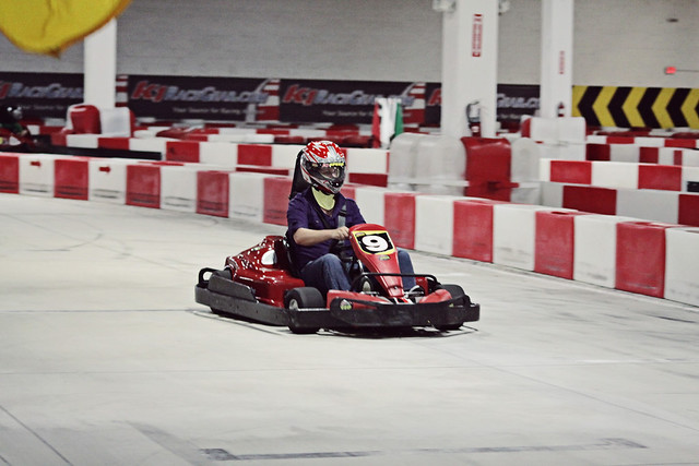 work go-karts 5