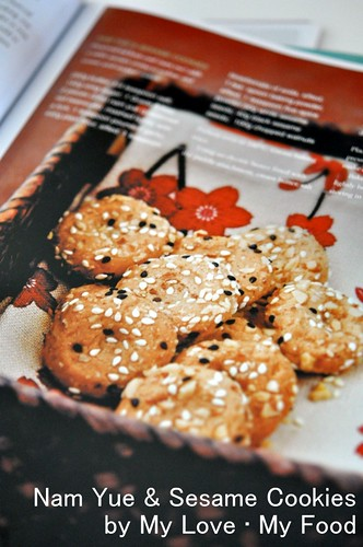 2012_01_07 CNY Cookies 001a