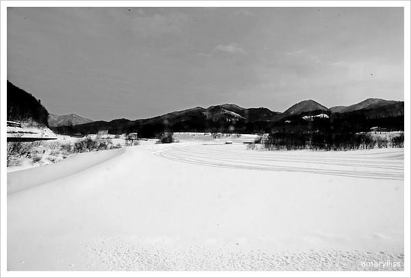 2012日本東北Day4-245山形印象