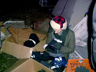 Occupy Pittsburgh Pic 22 from Philip S