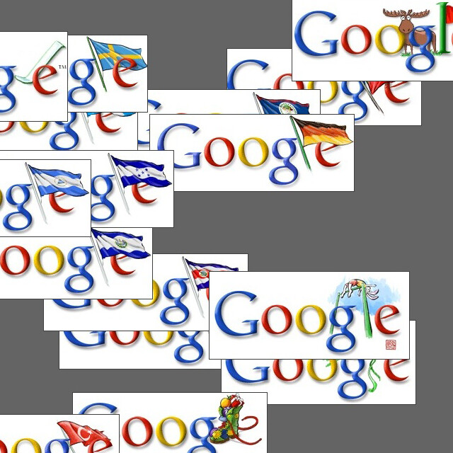 Google_logo_space.TOP_FLAGS