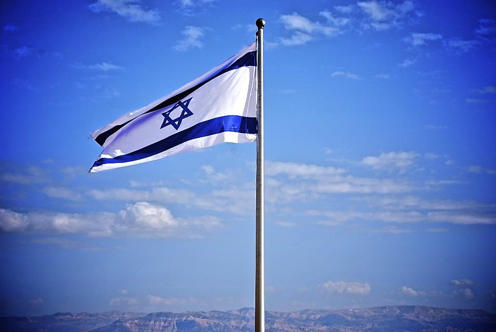 Morti i tre ragazzi israeliani sequestrati da Hamas. Israele scatena l'inferno su Gaza