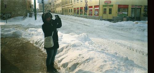 Szeged 02.03-02.05. _0054