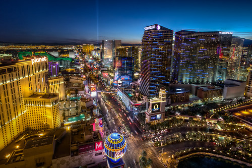 vegas blue sunset paris night canon cosmopolitan highresolution lasvegas dusk south eiffeltower large strip planethollywood mandalaybay mgm citycenter newyorknewyork hdr parishotel highres lasvegasstrip lasvegasblvd canon60d southstrip hotelandcasino