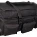 Sandpiper Rolling Loadout Bag XL, Black