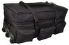 Sandpiper Rolling Loadout Bag XL, Black