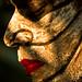 Face Painting - Gulikan