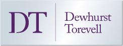 Dewhurst Torevell