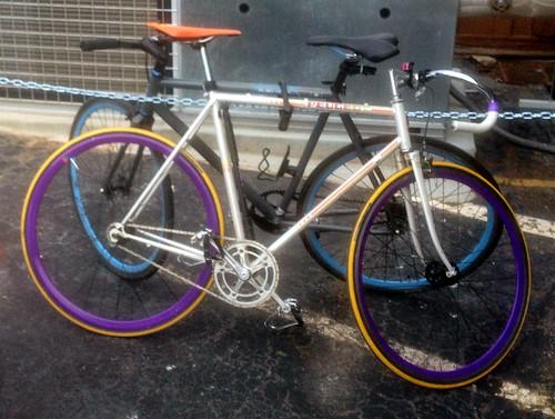 stolen_bike_small