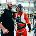 Emerald City Comicon 2014 - Day 3 by Danny Ngan Photography