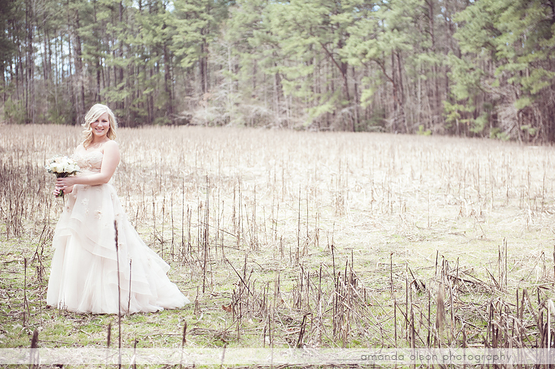 weddingBracyGreshamBlog-9