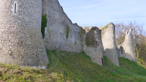 274 Château de Robert le Diable
