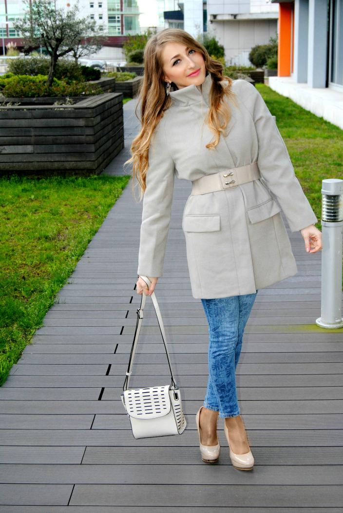 Fashion&Style-OmniabyOlga 6