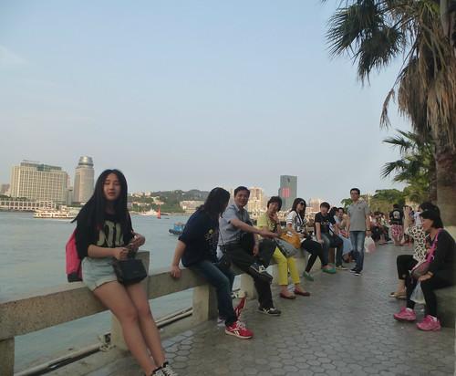 Fujian-Gulang Yu-Arrivee (18)