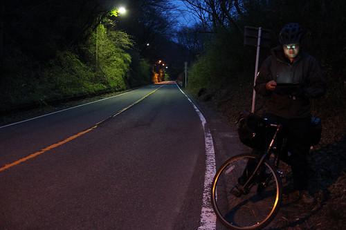 xlrider-cycling-japan-106