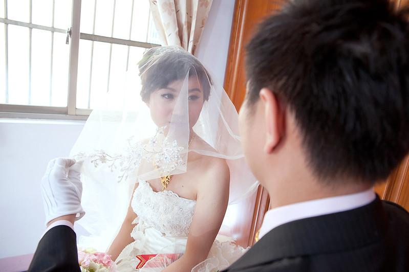 婚禮紀錄,婚攝,婚禮攝影,永久餐廳,046