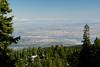 hollyburn snowy hike-05