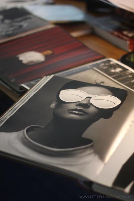 Women New Portraits by Annie Leibovitz Richard Avedon picture of Audrey Hepburn