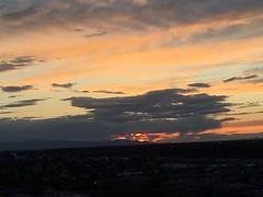 SunsetMay9