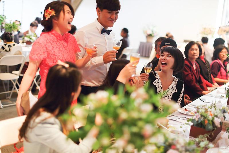 顏氏牧場,後院婚禮,極光婚紗,海外婚紗,京都婚紗,海外婚禮,草地婚禮,戶外婚禮,旋轉木馬_0158